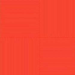 Плитка напольная 30*30 Кураж-2 красный