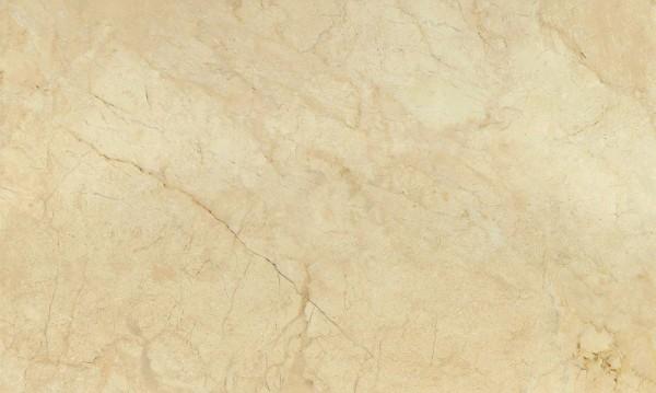 плитка напольная 45*45 rotterdam beige