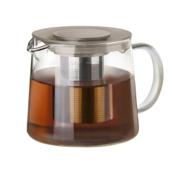 Чайник 1000мл Идея Камилла KML-01