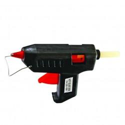 Пистолет для горячего склеивания 40Вт диаметр T4P Средний