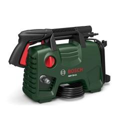 Автомойка высокого давления Bosch AQT 33-11 (100 бар 330 л/ч 1300Вт) 06008A7601