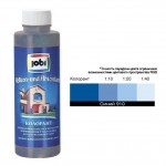 Краситель JOBI 500мл №910 синий 11751