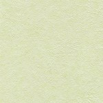Панель ПВХ 2,7*0,25*0,009м 92-02 ламинир.бесшовная /Т/