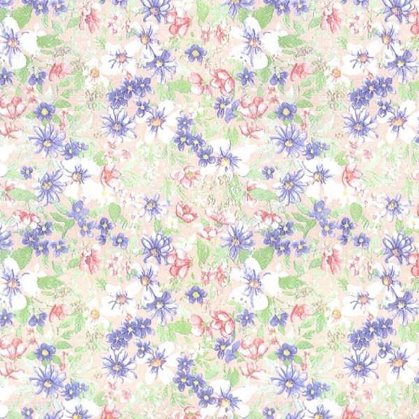 пленка самокл. 8406 0,45*8м hongda цветная, декор пленка