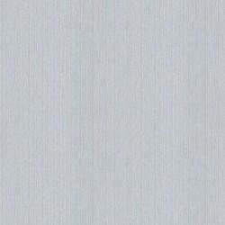 Обои 725-16 HomeColor флизелин 1,06*10м, фон, голубой