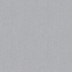 Обои 725-44 HomeColor флизелин 1,06*10м, фон, серый