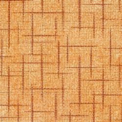 Обои С6БР Рогожка 2 симплекс 0,53*10,05м фон, коричневый