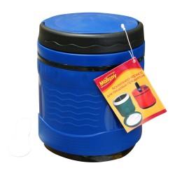 Термос 1,0л Mallony нжс контейнер для пищевых продуктов FS2610