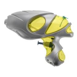 Пистолет водяной 17см S34800530