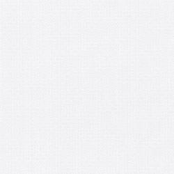 Обои 2830-7 Органза винил на флизе 1,06*10,05м фон, белый