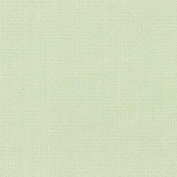 Обои 2830-6 Органза винил на флизе 1,06*10,05м фон, зеленый