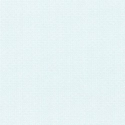 Обои 2830-5 Органза винил на флизе 1,06*10,05м фон, голубой