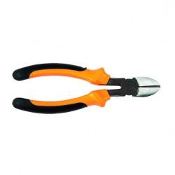 Бокорезы 180мм с двухкомпонентной ручкой Korvus 3501122
