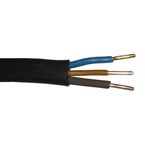 кабель ввгнг 3*1,5 гост кабель