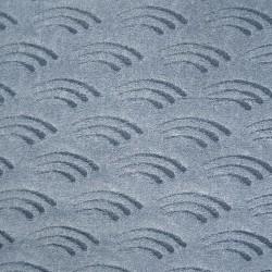 Ковровое покрытие Рапсодия 82 шир. 3,5м