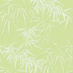 Плитка напольная Jungle 32,6*32,6 зеленая