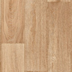 Линолеум полукоммерческий Start Pure Oak1082 1.9/0.4мм шир.2.0м