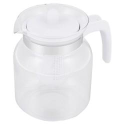 Чайник Menu Чабрец 1450мл CHZ-14