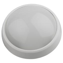 Светильник светодиодный ЭРА SPB-1-08 (W) (белый)