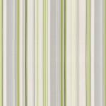 Обои 3337-47 Family винил на флизе 1,06*10,05м полоса, зеленый