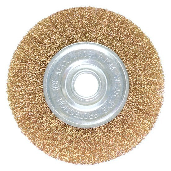 Набор контактных щеток очистки Ricoh Pro Wiper kit Type A (841906)