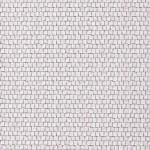 Обои 16155-20 Vernissage винил на бумаге 0,53*10,05м геометрия, серый