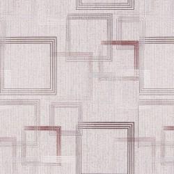Обои 16147-23 Vernissage винил на бумаге 0,53*10,05м геометрия, светло-коричневый