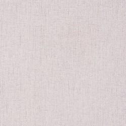 Виниловые обои Vernissage Квадраты 16017-13 0,53x10,05