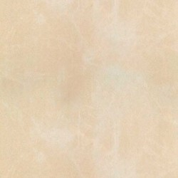 Панель ПВХ 2,7*0,25*0,009м 570-471