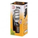 Лампа Эра F-SP-11/827/E27