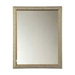 Зеркало Турин 400*500