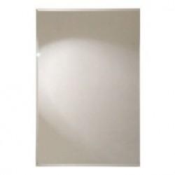 Зеркало Прямоугольник 390*590
