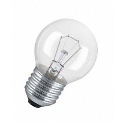 Лампа накал. OSRAM CLASSIC P CL 60W E27