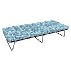 Кровать раскладная Адель