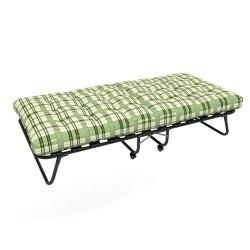 Кровать раскладная Изабелла