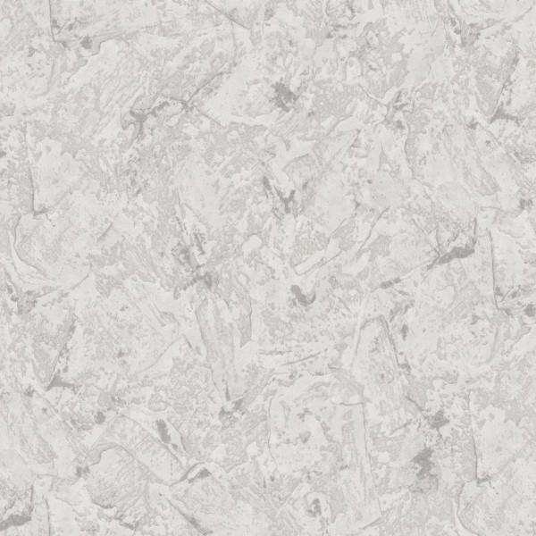обои 9010-14 vog флизелин 1,06*10м, фон, серый