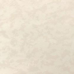 Обои 70078-12 AS Палитра флизелин 1,06*10м, фон, белый