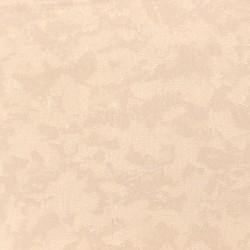 Обои 70078-22 AS Палитра флизелин 1,06*10м, фон, бежевый