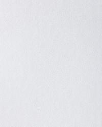 Виниловые обои Vernissage Вензель 16018-30 0,53x10,05