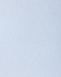 Виниловые обои Vernissage Вензель 16018-34 0,53x10,05