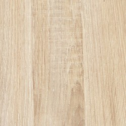 Панель МДФ 2600*238*6мм Классик Брисбен