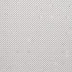 Обои 16110-21 Vernissage винил на бумаге 0,53*10,05м геометрия, коричневый