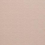 Обои 16110-20 Vernissage винил на бумаге 0,53*10,05м геометрия, серый