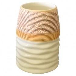 Стакан Аттика керамика SWTK-2600C