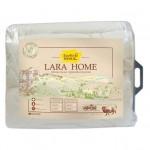Подушка 48*68 Lara Home Экостиль Овечья шерсть