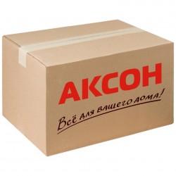 Коробка для переезда 400*300*300