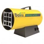 Теплогенератор газовый BALLU BHG-10 220В, 10кВт. 5,5кг