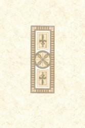 Декор Grace Беж. 30*20