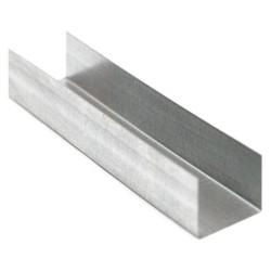 Профиль ПН-2-50/40/3000-0,6 Гипрофи Премиум