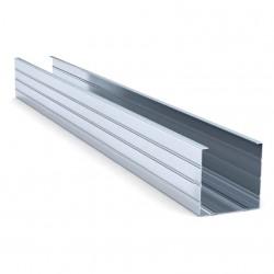 Профиль ПС-2-50/50/3000-0,6 Гипрофи Премиум